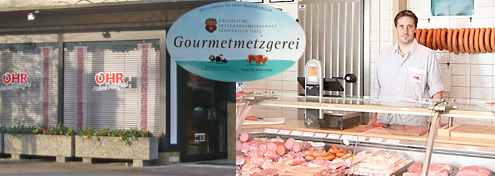metzgerei_ohr